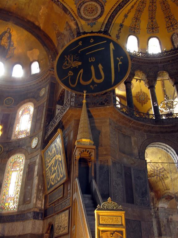 istanbul_2013_hagia_sofia_022
