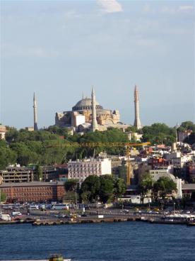 istanbul_2013_hagia_sofia_059