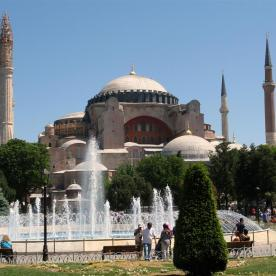 istanbul_2013_hagia_sofia_068