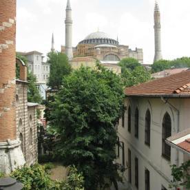 istanbul_2013_hotel_001