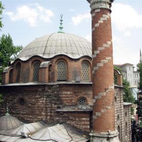 istanbul_2013_hotel_002