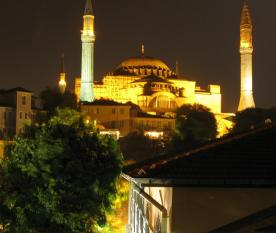istanbul_2013_hotel_004