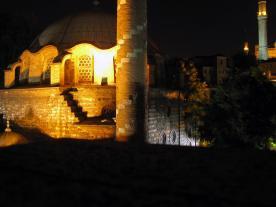 istanbul_2013_hotel_005