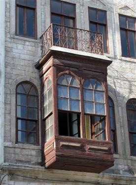 istanbul_2013_karakoy_002