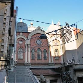 istanbul_2013_karakoy_004