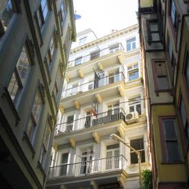 istanbul_2013_karakoy_008