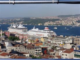 istanbul_2013_karakoy_016