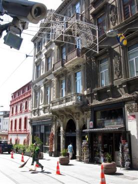 istanbul_2013_karakoy_019