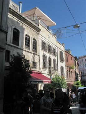 istanbul_2013_karakoy_023
