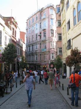 istanbul_2013_karakoy_025