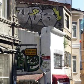istanbul_2013_karakoy_027