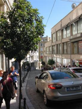 istanbul_2013_karakoy_031