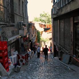 istanbul_2013_karakoy_033