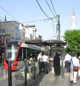 istanbul_2013_sonst_003
