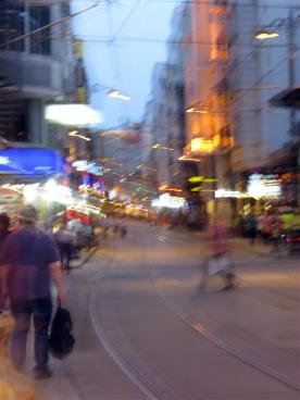 istanbul_2013_sonst_010