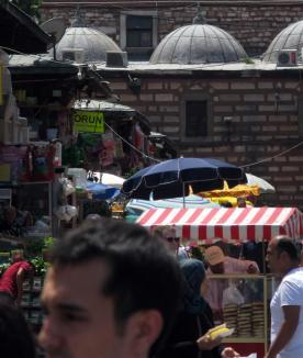 istanbul_2013_sonst_011