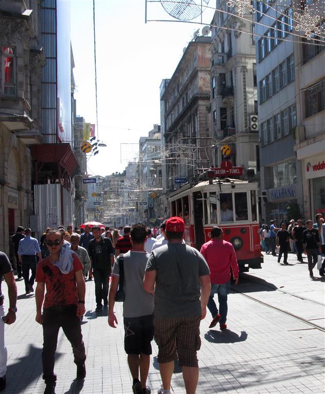 istanbul_2013_tunelbahn_001