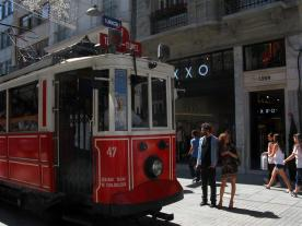 istanbul_2013_tunelbahn_002