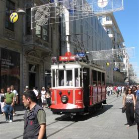 istanbul_2013_tunelbahn_003
