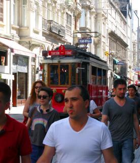 istanbul_2013_tunelbahn_005
