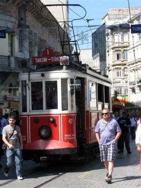 istanbul_2013_tunelbahn_007