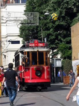 istanbul_2013_tunelbahn_009