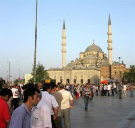 istanbul_2013_yeni_camin_009
