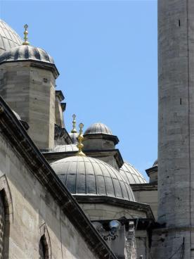 istanbul_2013_yeni_camin_012