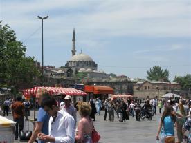istanbul_2013_yeni_camin_013