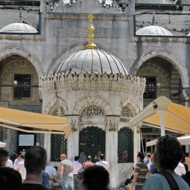 istanbul_2013_yeni_camin_018