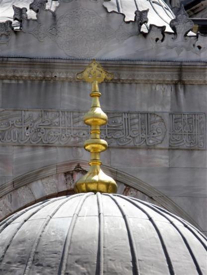 istanbul_2013_yeni_camin_020
