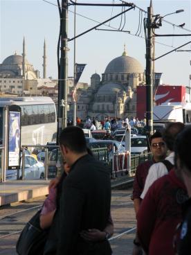 istanbul_2013_yeni_camin_021
