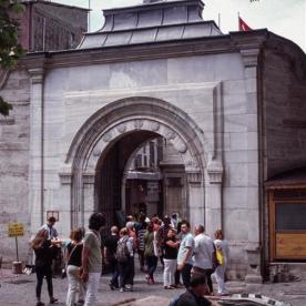 istanbul_2013_scan_best_001