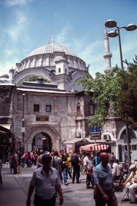 istanbul_2013_scan_best_006