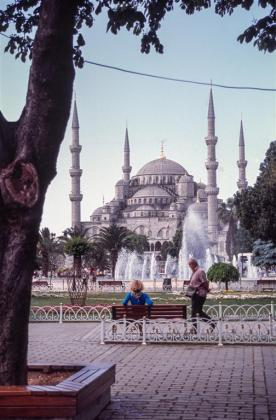 istanbul_2013_scan_best_007