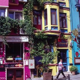 istanbul_2013_scan_best_008