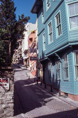 istanbul_2013_scan_best_010