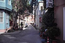 istanbul_2013_scan_best_011