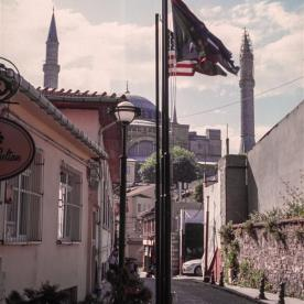 istanbul_2013_scan_best_012