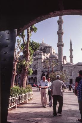 istanbul_2013_scan_best_013