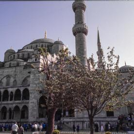 istanbul_2013_scan_best_014