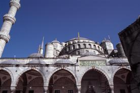 istanbul_2013_scan_best_016