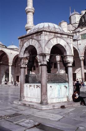 istanbul_2013_scan_best_017