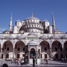 istanbul_2013_scan_best_019