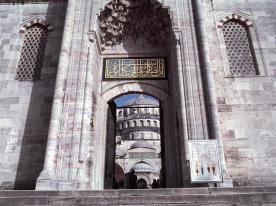 istanbul_2013_scan_best_020