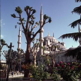 istanbul_2013_scan_best_022