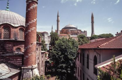 istanbul_2013_scan_best_024