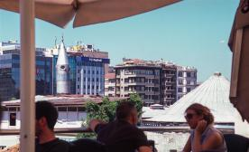 istanbul_2013_scan_best_025