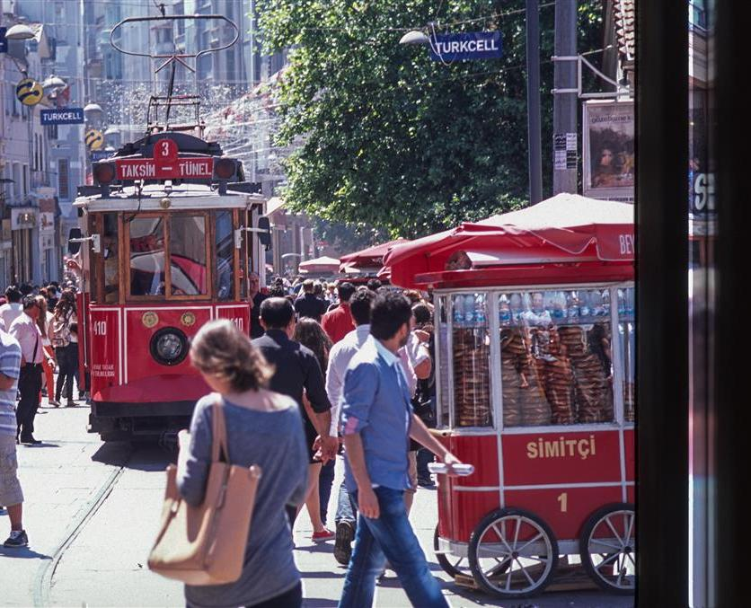 istanbul_2013_scan_best_027