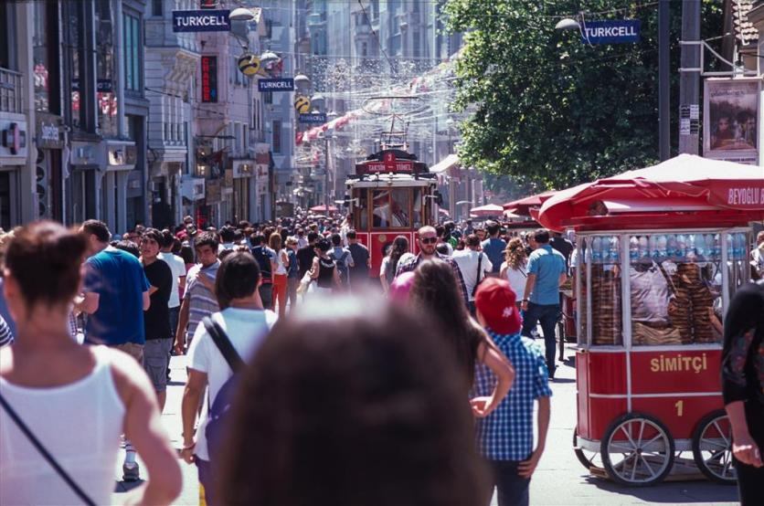 istanbul_2013_scan_best_028